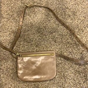 Authentic Hobo waist bag